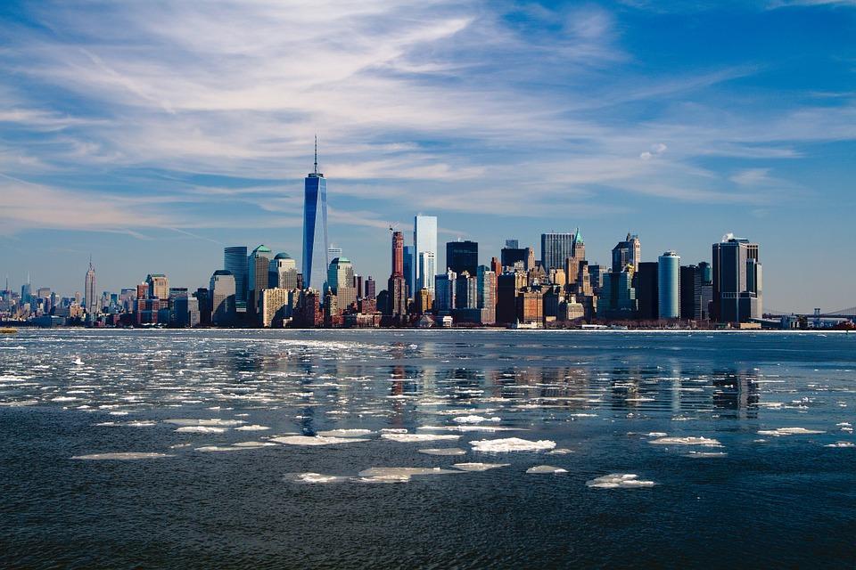 Voyager dans l'Ouest américain : 3 destinations incontournables à envisager