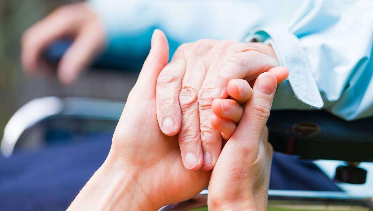 Qu'est-ce qu'une évaluation gériatrique en maison de retraite