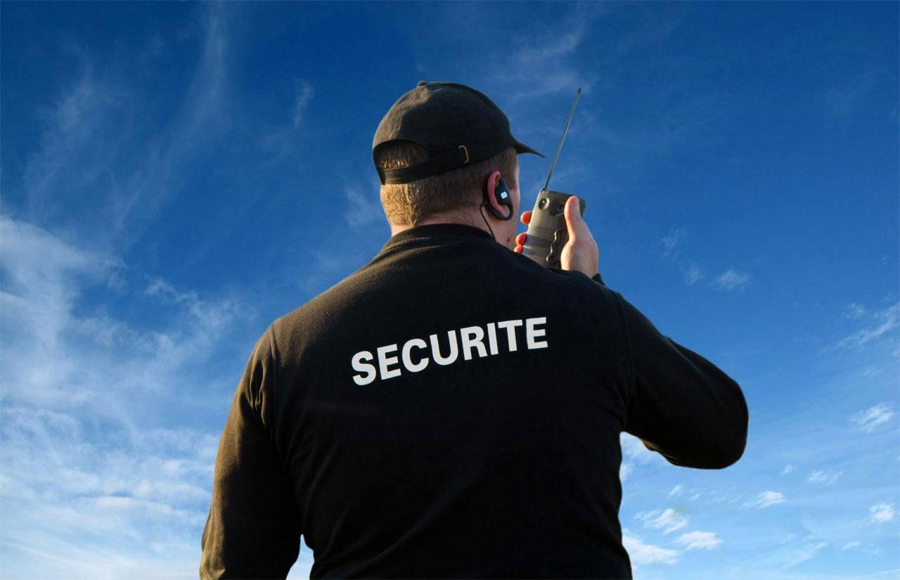 Gérer la sécurité et la santé au Travail