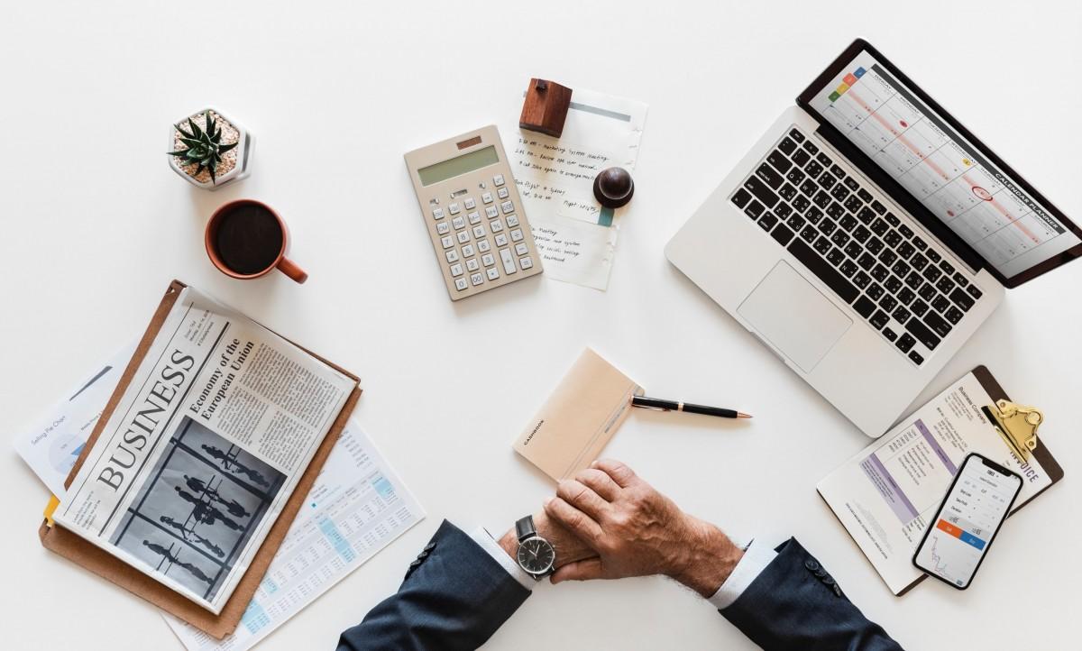 Points importants à tenir compte pour avoir du succès dans les affaires