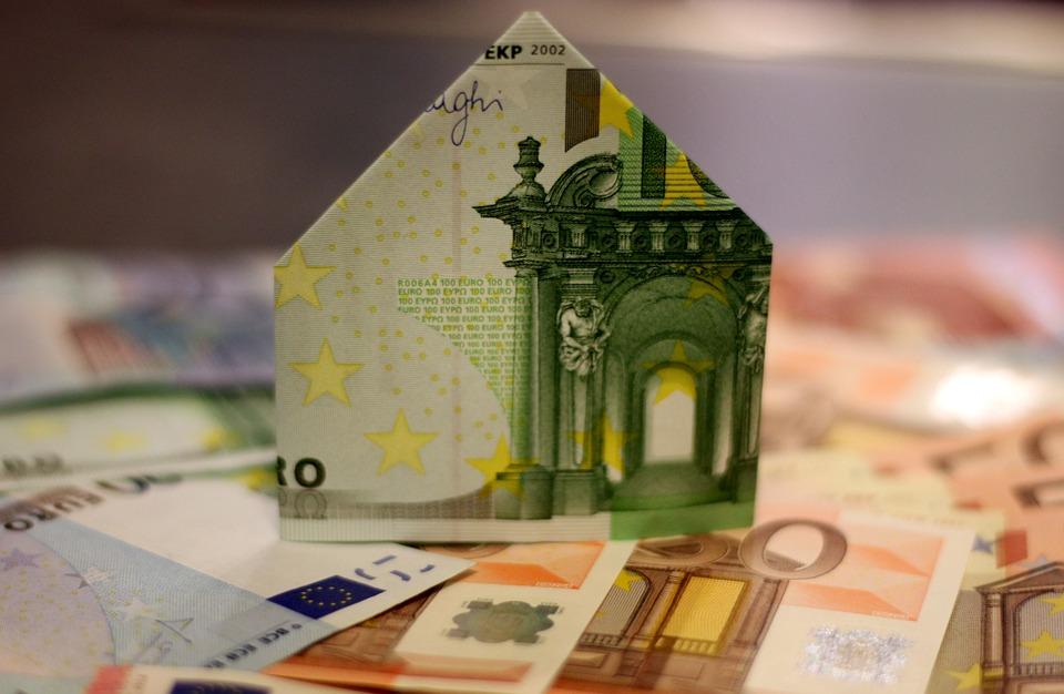 Crédit immobilier : astuces pour bien choisir son courtier!