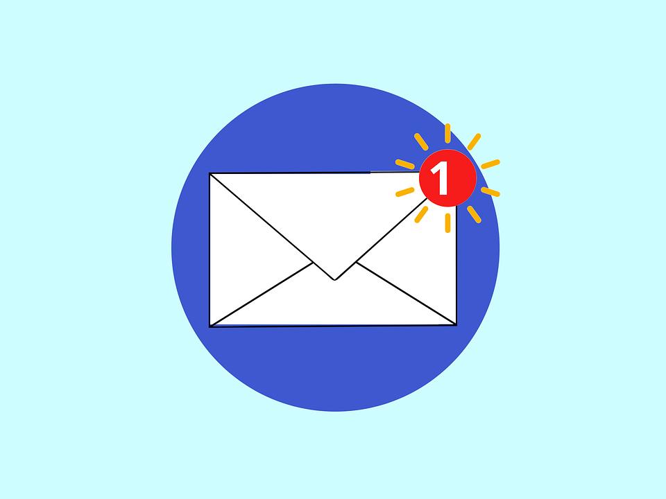 Achat de fichier email particulier: Comment faire le bon choix?