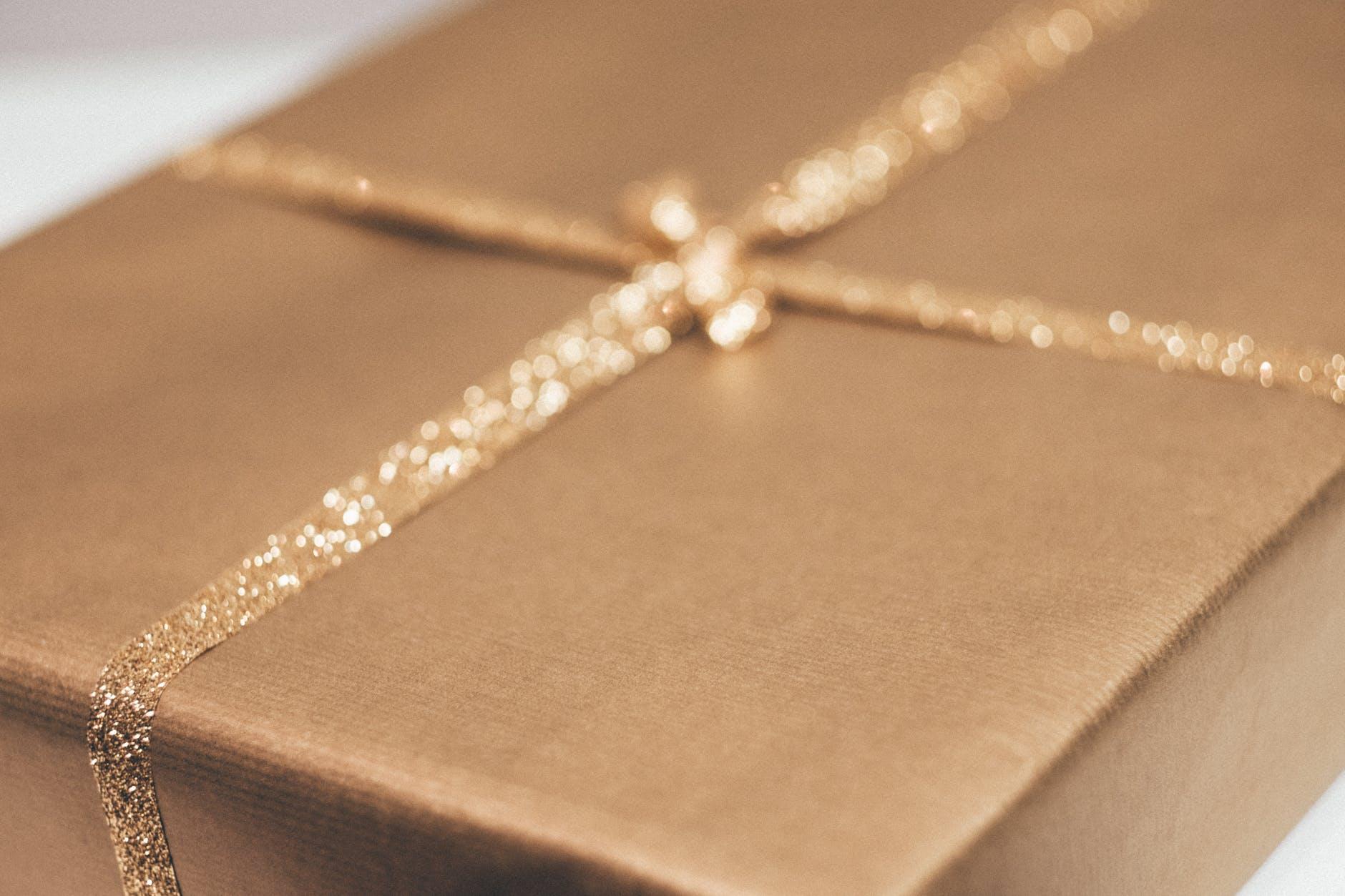 Livre d'or mariage, les petits trucs pour personnaliser