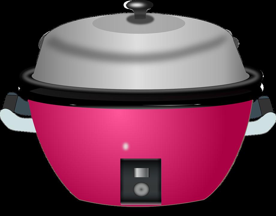 Les critères pour choisir son robot cuiseur