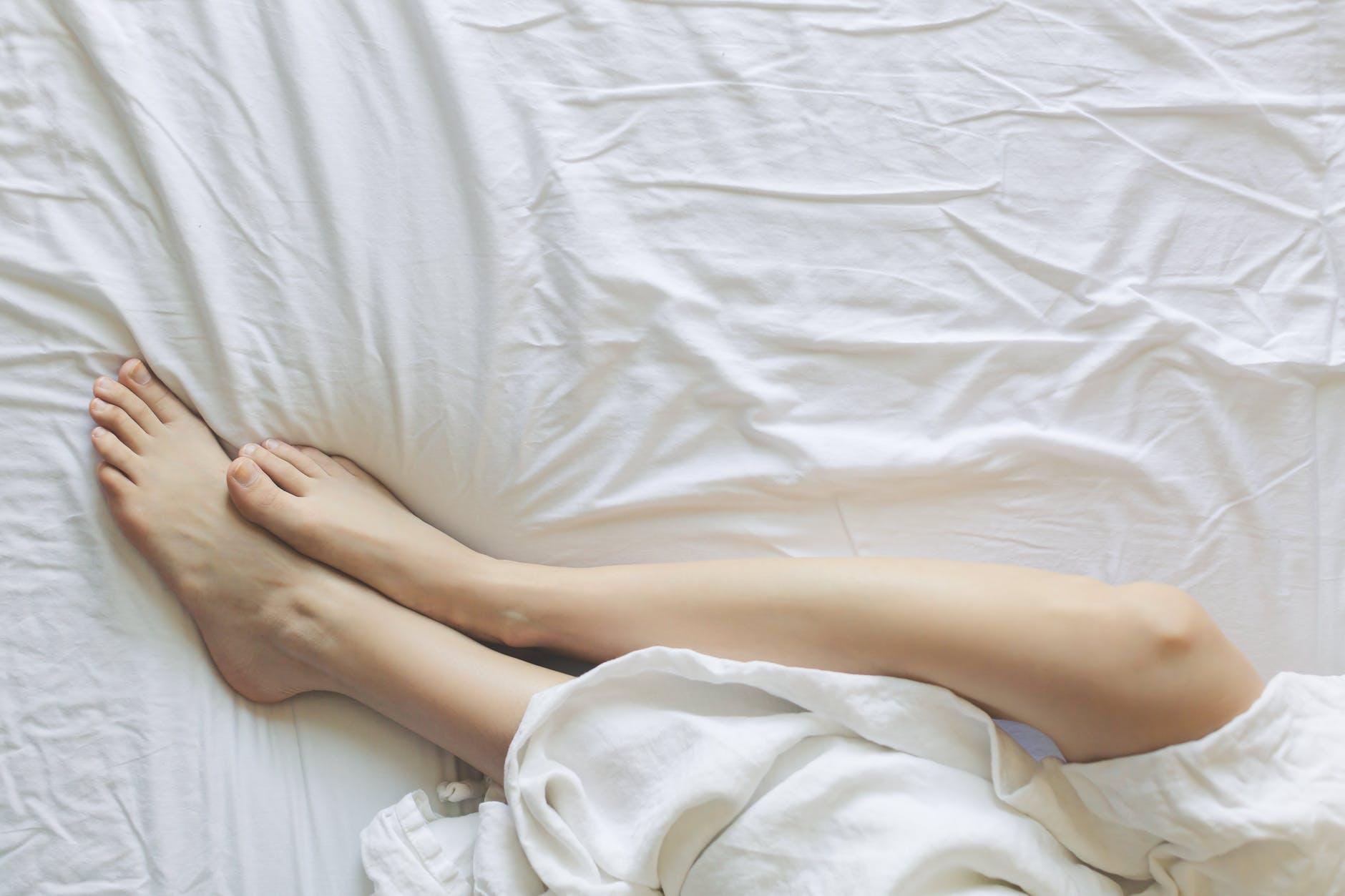 Avantages et inconvénient d'acheter son lit sur internet
