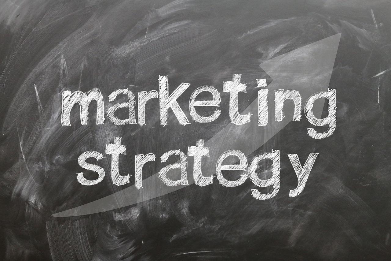 Street marketing : outil marketing pour les entrepreneurs