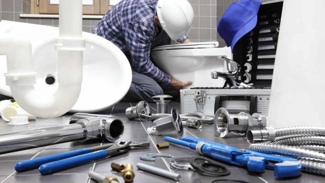 Plombiers en Haute-Savoie: qualité et prix d'intervention