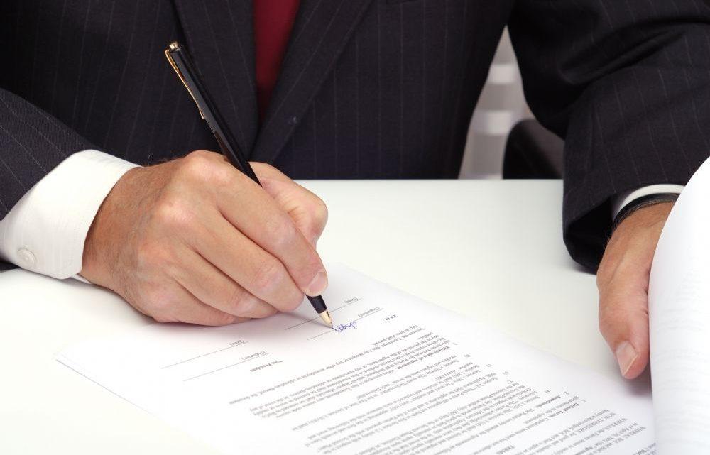 Comment faciliter vos déclarations fiscales ?