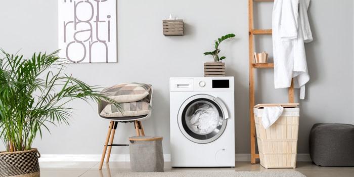 Comment déménager les gros appareils ménagers ?
