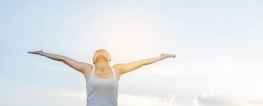 Comment ressentir plus de gratitude ?