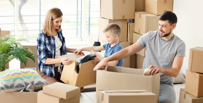 Pourquoi faire une visite technique avant de déménager ?