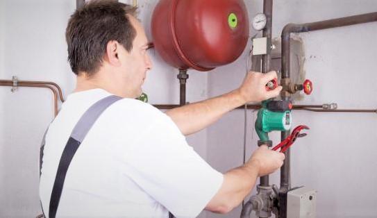 Les premiers réflexes face à une urgence plomberie