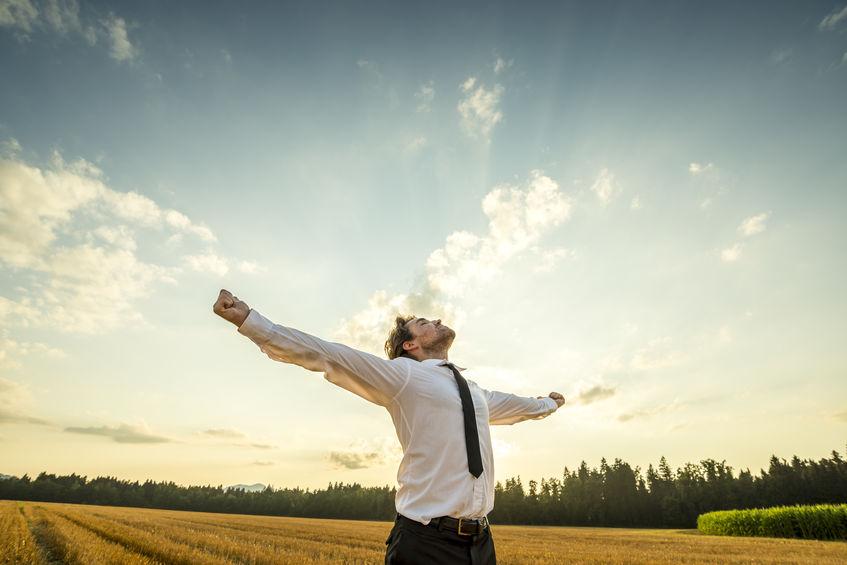 Théories populaires sur la confiance en soi et l'importance de celle-ci