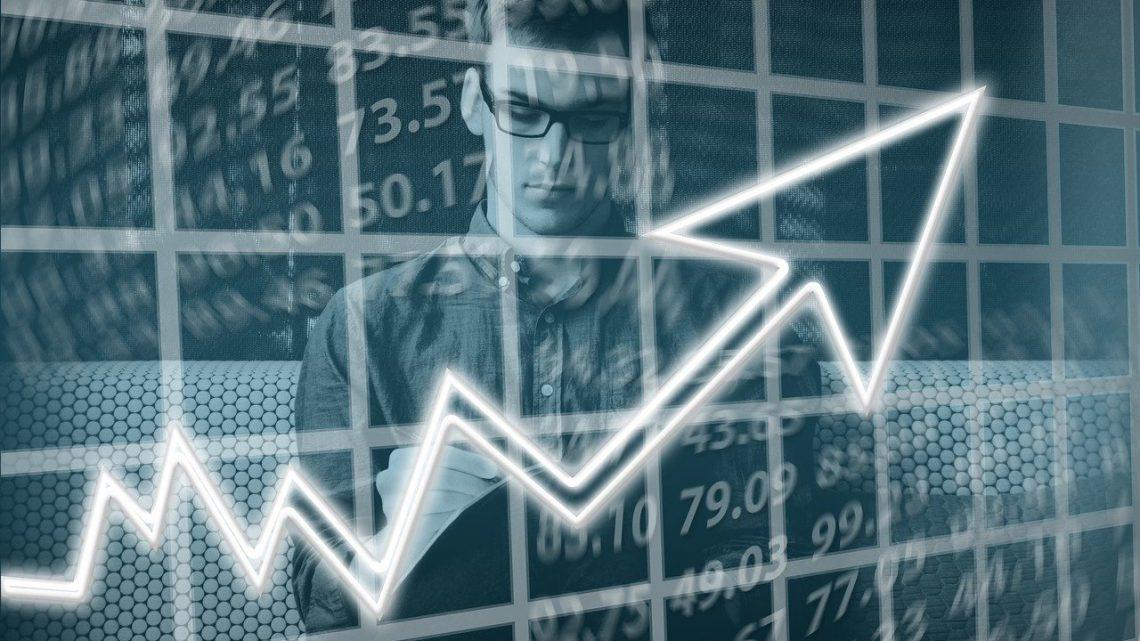 Comment commencer à investir dans des actions avec peu d'argent ?