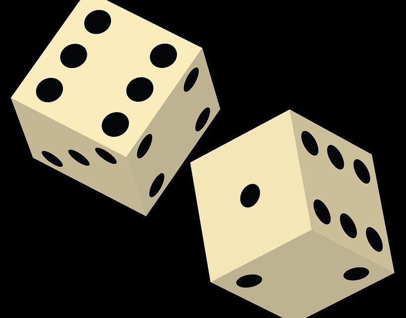 Quelle spécificité le casino en ligne?