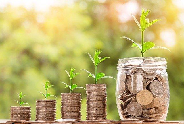 Les particularités du microcrédit