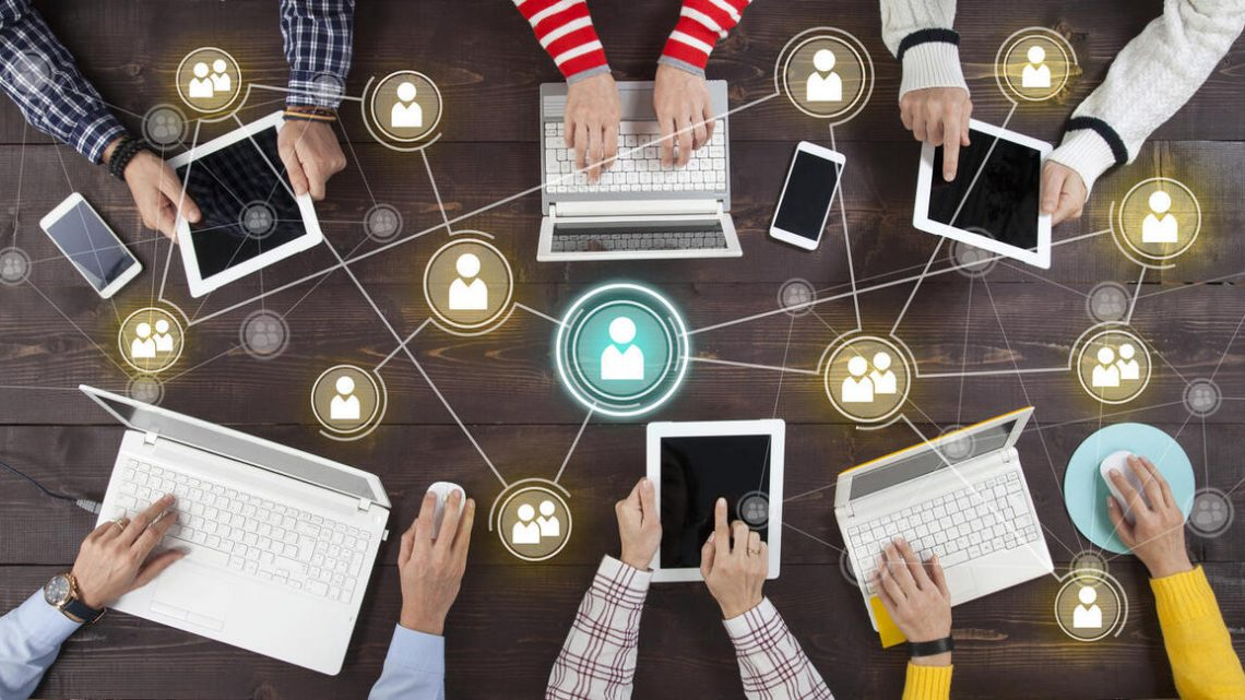 Comment un réseau PBN de qualité booste le référencement ?