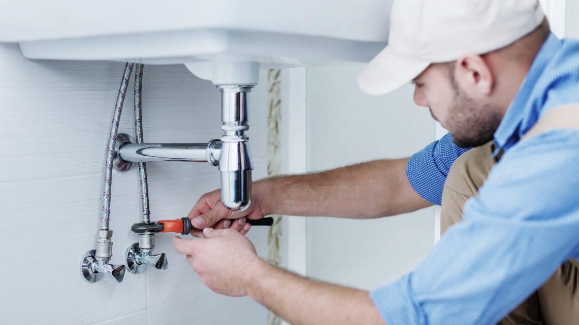 Méthodes réussies de détection et d'audit des fuites d'eau