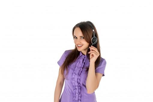 Entreprise : tout savoir sur l'émission d'appels