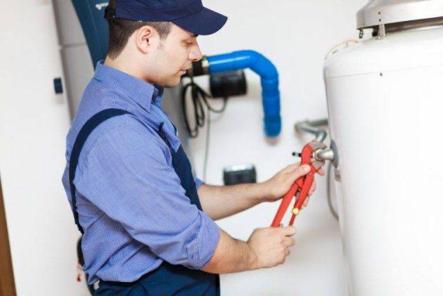 Conseils des plombiers: conservez votre salle de bain en bon état