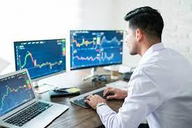 Quel est le bon moment pour investir dans les actions ?